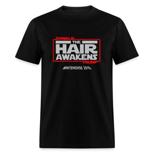 Donald Trump - Men's T-Shirt