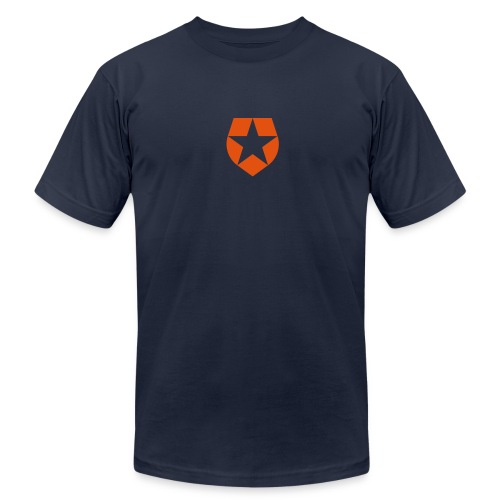 Auth0 Original (Men)  - Men's  Jersey T-Shirt