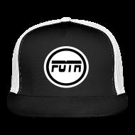 Caps ~ Trucker Cap ~ FOTR Trucker Hat