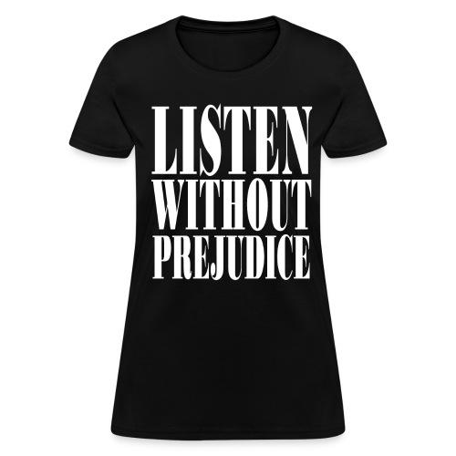 Women's LWP - Women's T-Shirt