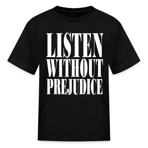 Kid's LWP - Kids' T-Shirt