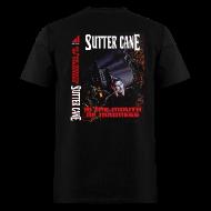 T-Shirts ~ Men's T-Shirt ~ Article 102804207