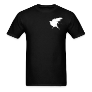 T-Shirts ~ Men's T-Shirt ~ Article 102804214