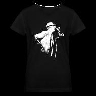 T-Shirts ~ Women's V-Neck T-Shirt ~ Article 102804235