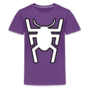Comrade Cockroach T-shirt - Childrens - Kids' Premium T-Shirt