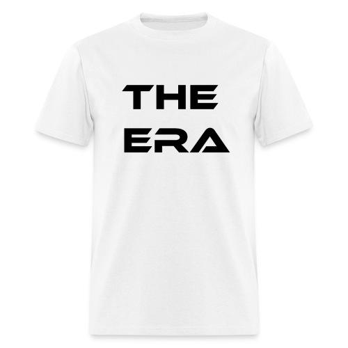 Misters The Era T-Shirt - Men's T-Shirt