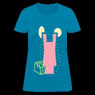 Women's T-Shirts ~ Women's T-Shirt ~ shop till ya drop