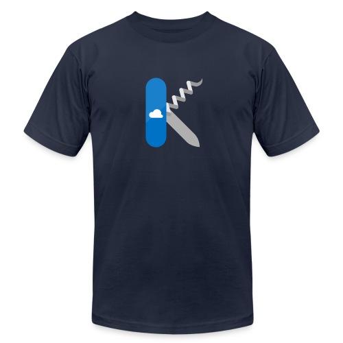 Kudu Men's Tee - Men's  Jersey T-Shirt