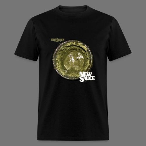 New Sauce Tee - Men's T-Shirt