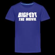 Kids' Shirts ~ Kids' Premium T-Shirt ~ Limited Edition Ellwood City