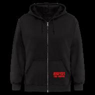 Zip Hoodies & Jackets ~ Men's Zip Hoodie ~ Article 102831684