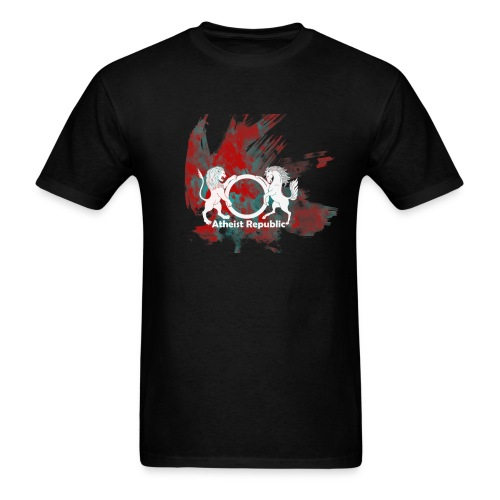 10.png - Men's T-Shirt