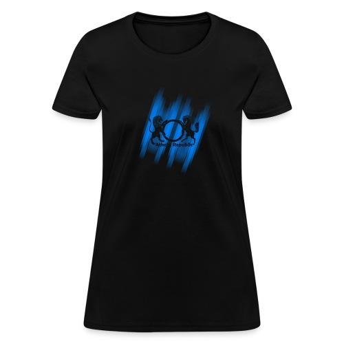 17.png - Women's T-Shirt