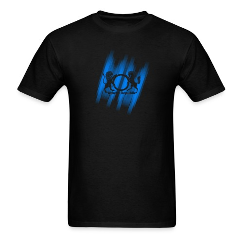 17.png - Men's T-Shirt