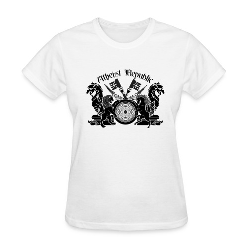 aas2.png - Women's T-Shirt