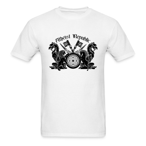 aas2.png - Men's T-Shirt