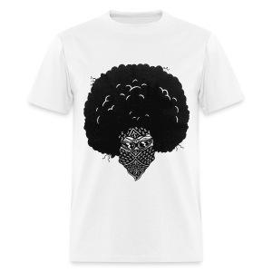 JustSmokeDay - Men's T-Shirt