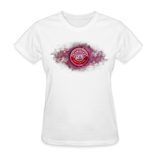 GOTN-Women's Basic T-Shirt - Women's T-Shirt