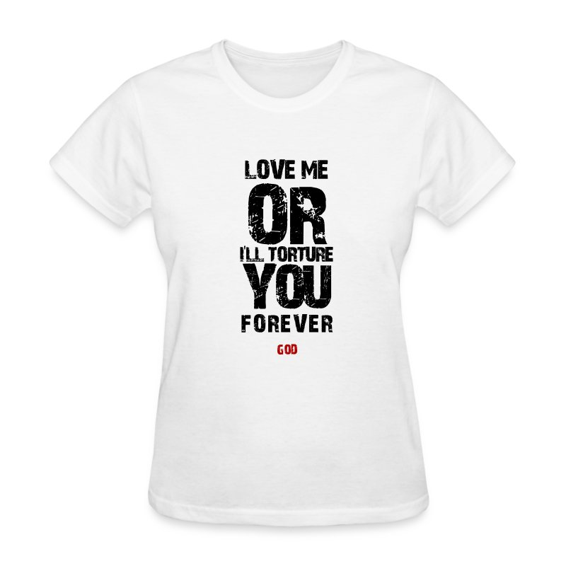 ten_design2.png - Women's T-Shirt