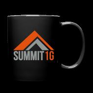 Mugs & Drinkware ~ Full Color Mug ~ Article 102851393