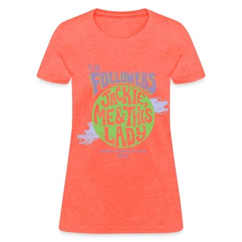 Women's The Followers Shirt - Women's T-Shirt
