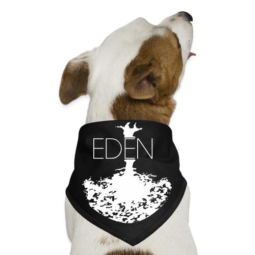 EDEN Dog Bandana - Dog Bandana
