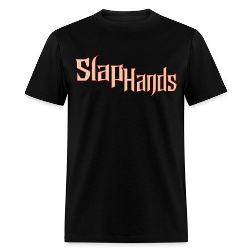 SLAPHANDS - Men's T-Shirt