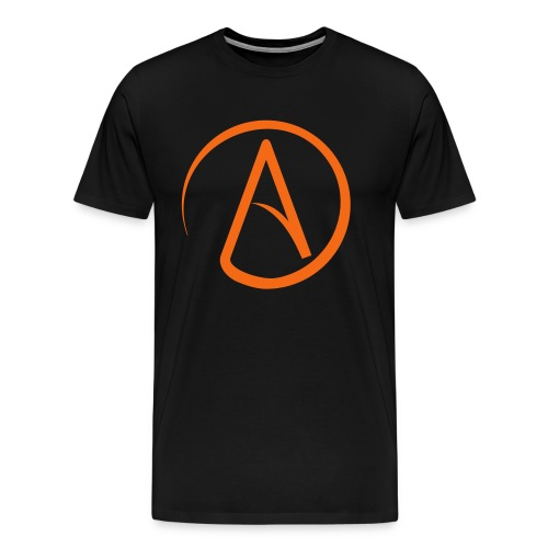 Aprix Your Way - Men's Premium T-Shirt