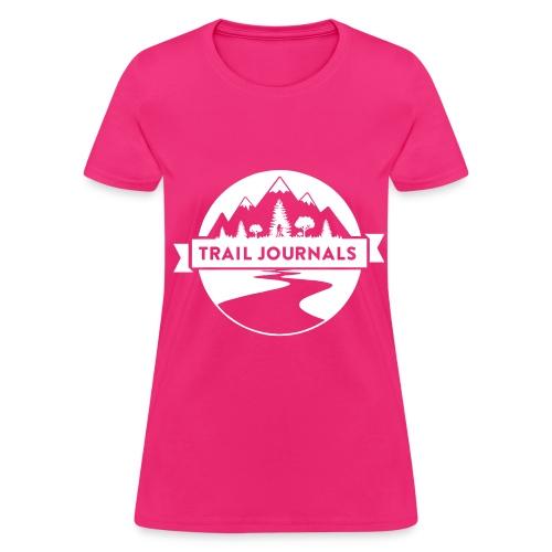 T-Shirt - Women's T-Shirt