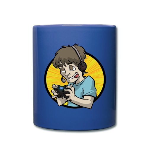 FeverGaming PS4 Mug - Full Color Mug