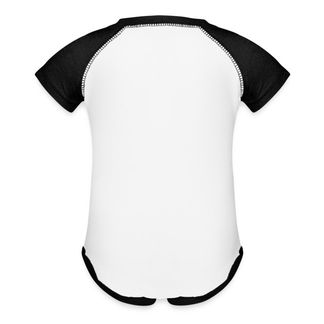 DN LAT T-Shirt - For Babies