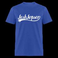 T-Shirts ~ Men's T-Shirt ~ JoshJepson GAMER (Guys)