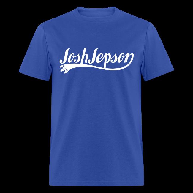 JoshJepson GAMER (Guys)