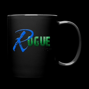 ROGUE SHOW - Full Color Mug - Full Color Mug