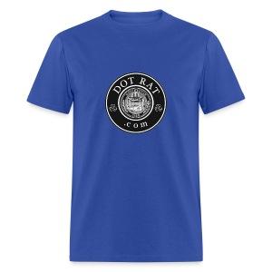 The most official... - Men's T-Shirt