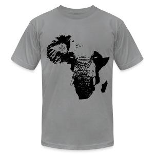 Men's Fine Jersey T-Shirt - tshirts,shopping,gifts,fashion,clothing,city,capitallcity,capitall