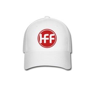 HFF Hat - Baseball Cap