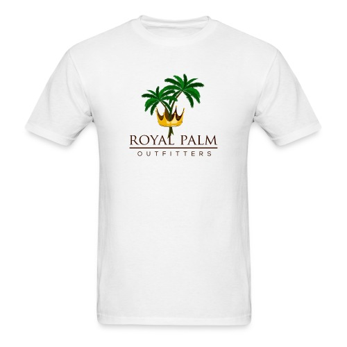 RPO Original Tee - Men's T-Shirt