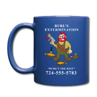 Mugs & Drinkware ~ Full Color Mug ~ Article 102899965