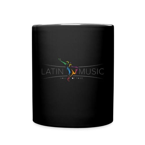 Colored Mug - Full Color Mug