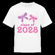 Kids' Shirts ~ Kids' T-Shirt ~ Article 102902071