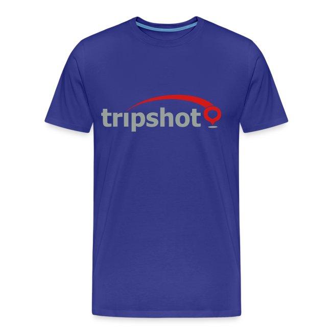 Tripshot Tshirt (Mens)