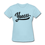 Women's T-Shirts ~ Women's T-Shirt ~ Article 102906776
