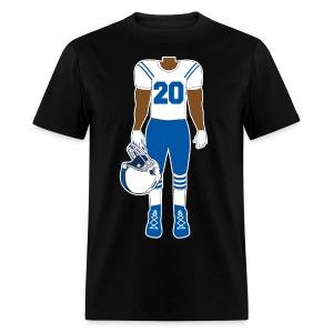 20 - Men's T-Shirt