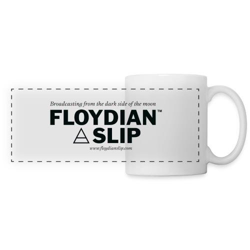 Floydian Slip coffee mug - Panoramic Mug
