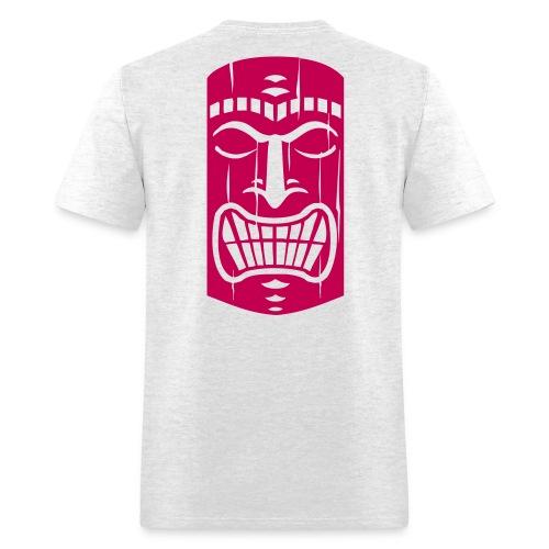 386-LIFE - Men's T-Shirt