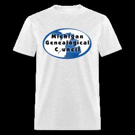 MGC ~ 351