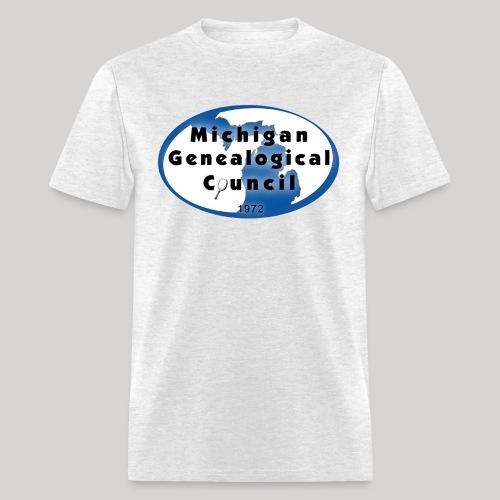 MGC - Men's T-Shirt