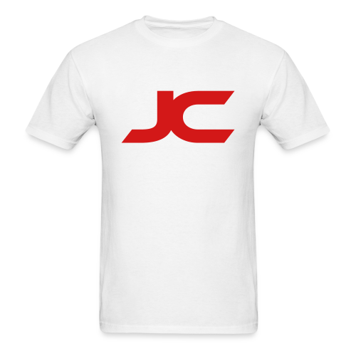 JC Jersey Tee - Men's T-Shirt