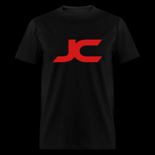 JC Jersey Tee - Men's T-Shirt